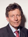 Rechtsanwalt Michael Philipps