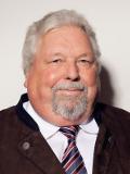 Rechtsanwalt Dr. Horst Eggersmann