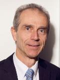 Rechtsanwalt Notar Rainer Schunck