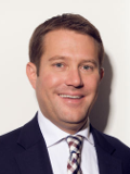 Rechtsanwalt Philipp Hagemann