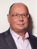 Rechtsanwalt Michael Wiefhoff