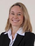 Rechtsanwältin Stephanie Dalheimer