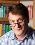 Rechtsanwalt Torsten Bellmer