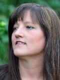 Rechtsanwältin Andrea Jarling