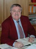 Rechtsanwalt Ernst Lauffer