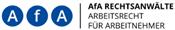 AfA ● Arbeitsrecht für Arbeitnehmer