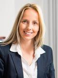 Rechtsanwältin Nadja Häfner-Beil