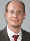 Rechtsanwalt Holger R. Cattien