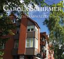Rechtsanwältin Carola Schirmer