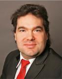 Rechtsanwalt Arijan Stein