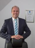 Rechtsanwalt Sebastian Müsing