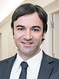 Rechtsanwalt Christoph Klein