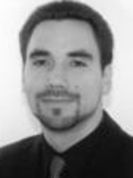 Rechtsanwalt Andreas M. Boukai