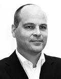 Rechtsanwalt Sascha Kühn