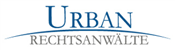 Urban Rechtsanwälte