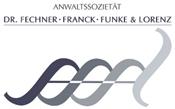 Dr. Fechner . Franck . Funke & Lorenz