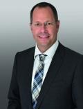 Rechtsanwalt Nicolas C. Schwab