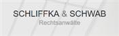 Schliffka & Schwab
