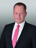 Rechtsanwalt Lucian G. Schliffka