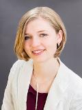 Rechtsanwältin Ulrike Lamprecht