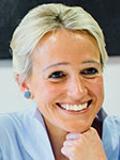 Rechtsanwältin Ann-Kathrin Dreber