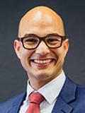 Rechtsanwalt Notar Dr. Kevin Faber