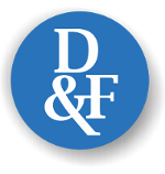 Dreber & Faber Rechtsanwälte