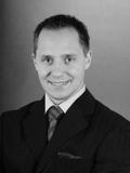 Rechtsanwalt Michael Fischer