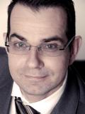 Rechtsanwalt Markus Stühlein