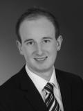 Rechtsanwalt Stefan Seufert