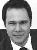 Rechtsanwalt Christian Barthelmes