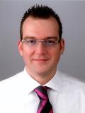 Rechtsanwalt Nicolas Absenger