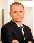 Rechtsanwalt Markus Balze