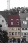 Balze Pilartz Bader Partnerschaft