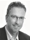 Rechtsanwalt Daniel Klinnert