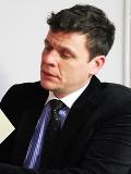 Rechtsanwalt Simon Jaeschke