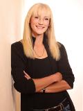 Rechtsanwältin Claudia Schnatenberg