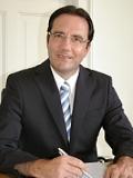 Rechtsanwalt Matthias Ernst