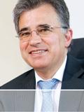 Rechtsanwalt Jörg Federrath
