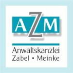 Rechtsanwalt Ronald Zabel