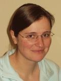 Rechtsanwältin Anke Meinke