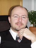 Rechtsanwalt Ralf Leist