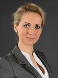 Rechtsanwältin Karolina Ziaja-Stegk LL.M.