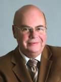 Rechtsanwalt <b>Günter Otto</b> - 92153daf-fcee-4ac8-969f-eed5b518394c