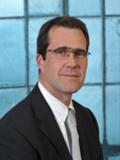 Rechtsanwalt Frank Dobratz