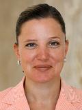 Rechtsanwältin Jeannette Ruttge-Joeres