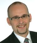 Rechtsanwalt Tino Ingwerth
