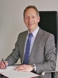 Rechtsanwalt Erik Wilhelmus