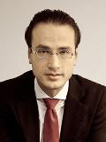 Rechtsanwalt Ludmil Markov