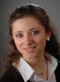 Rechtsanwältin Sabrina Krumscheid